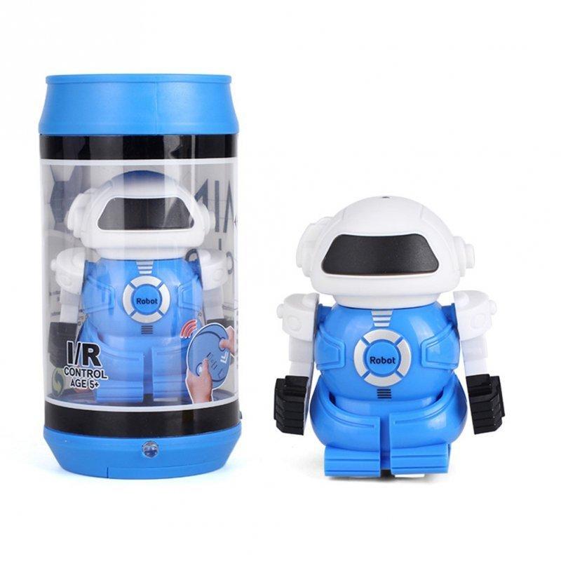 Robot-w-puszce-zdalnie-sterowany-RC-2128-13-cm-3