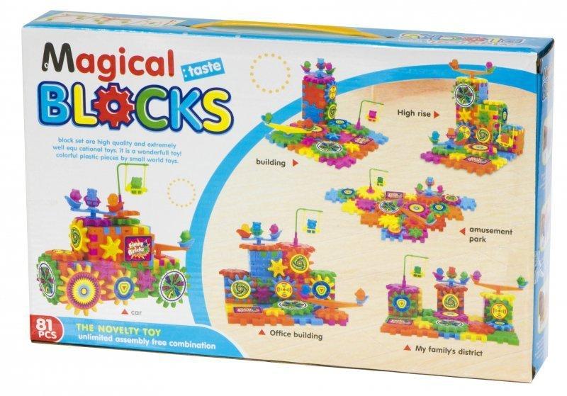 Klocki-Konstrukcyjne-MAGICAL-BLOCK-81szt-zakręcone-zębatki-8