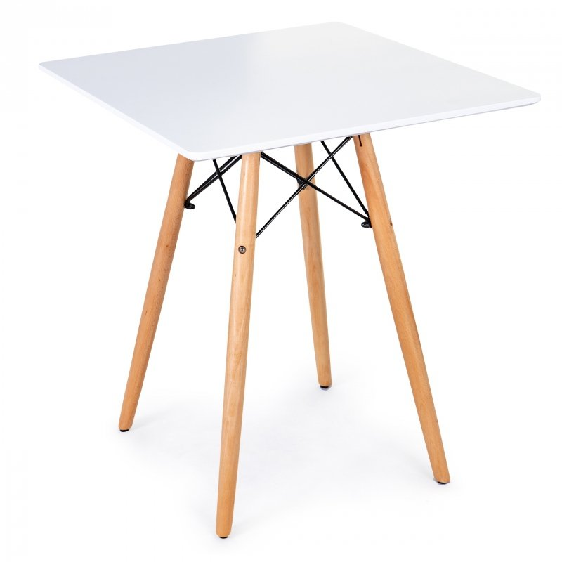 Stół do salonu 60cm