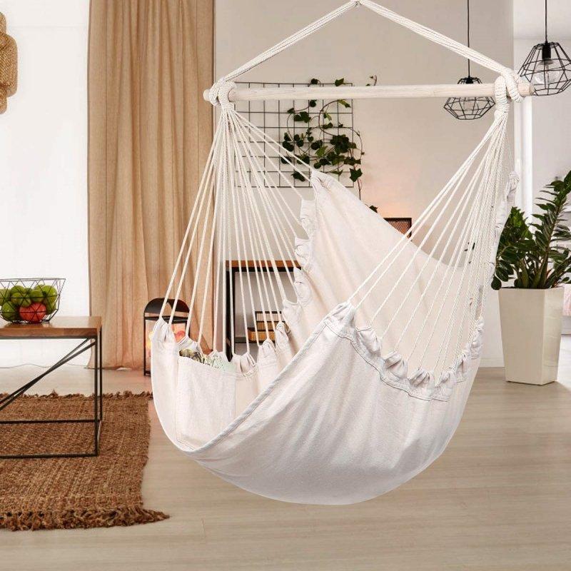 Krzesło brazylijskie ModernHome