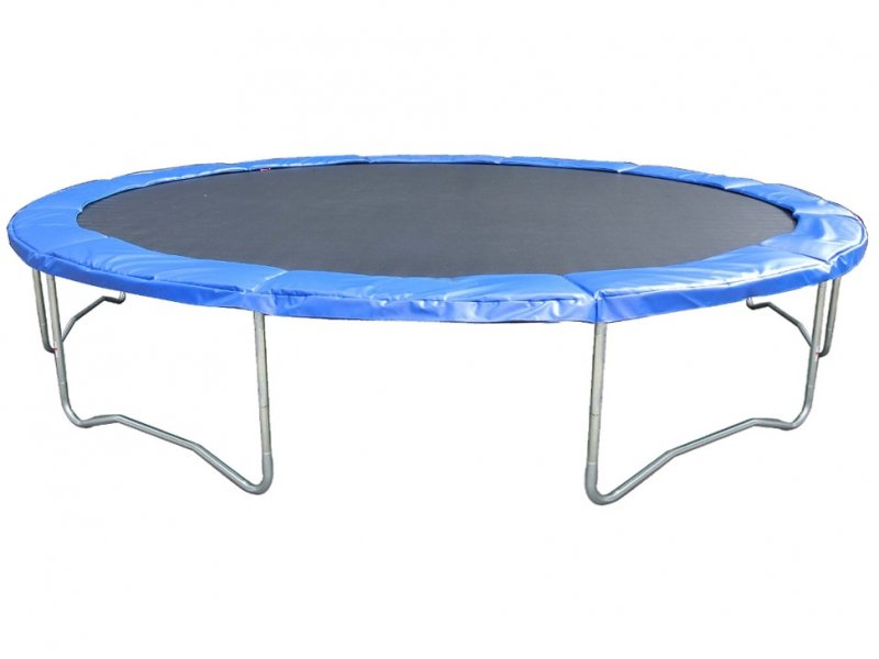 Osłona sprężyn do trampoliny 305 312cm 10ft