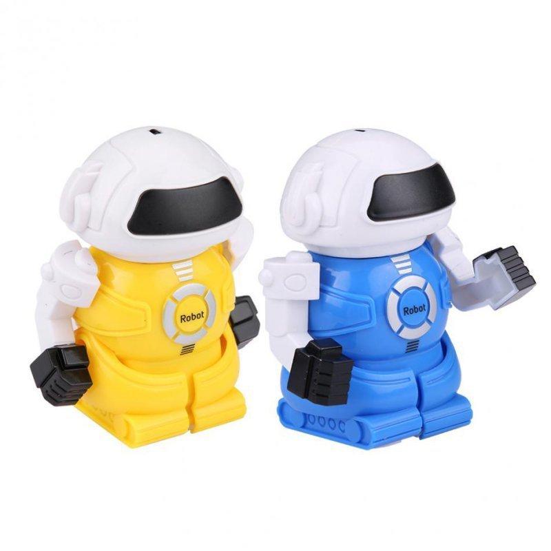 Robot-w-puszce-zdalnie-sterowany-RC-2128-13-cm-10