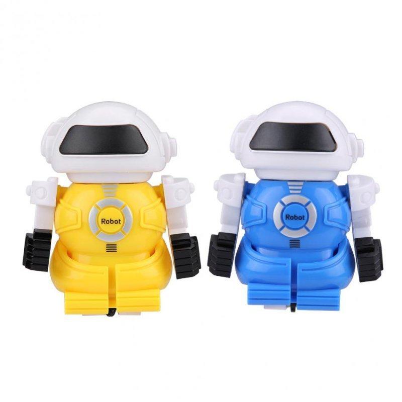 Robot-w-puszce-zdalnie-sterowany-RC-2128-13-cm-9