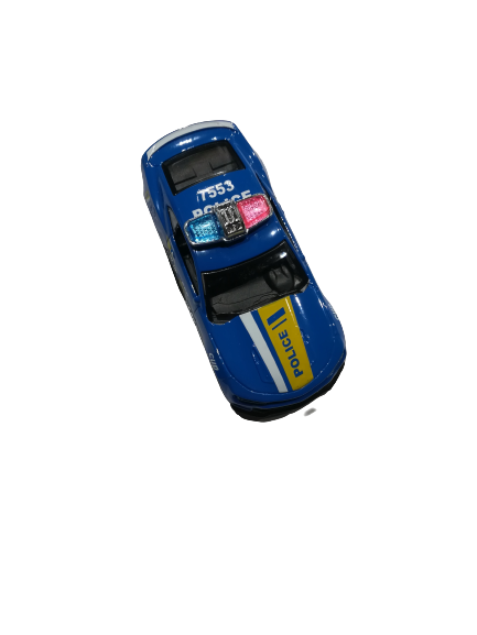 AUTO-POLICYJNE-Z-NAPĘDEM-niebieski-7553