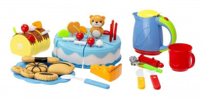 Tort-Urodzinowy-do-Krojenia-Kuchnia-80-el.-Niebie-4