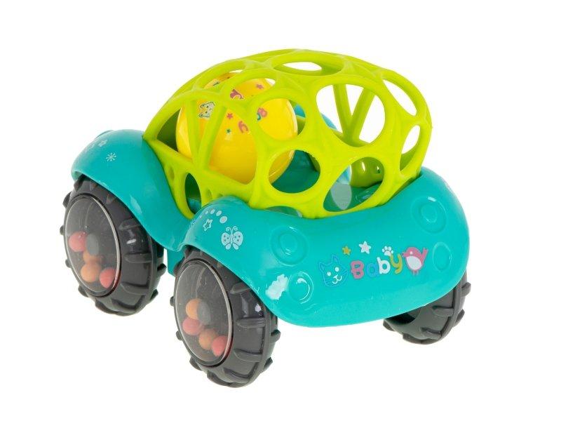 Samochodzik-autko-grzechotka-z-kulkami-3