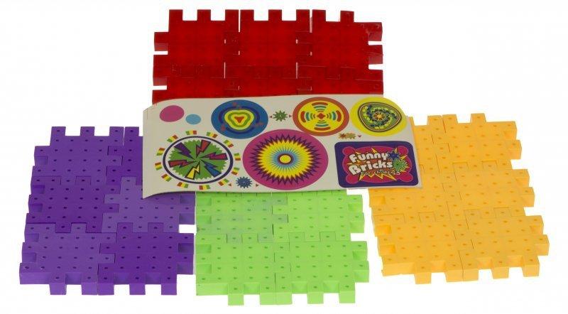 Klocki-Konstrukcyjne-MAGICAL-BLOCK-81szt-zakręcone-zębatki-10