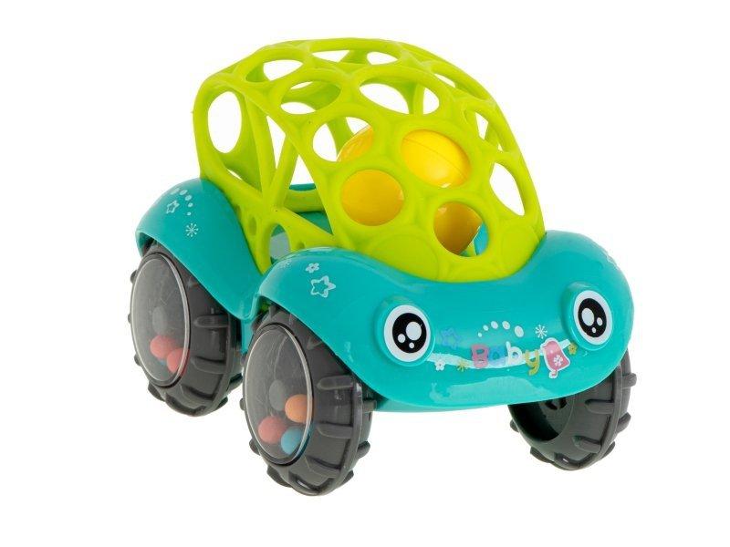 Samochodzik-autko-grzechotka-z-kulkami-1