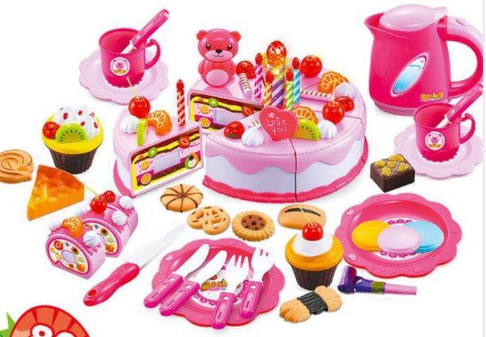 Tort-Urodzinowy-do-Krojenia-Kuchnia-80-el.-róż