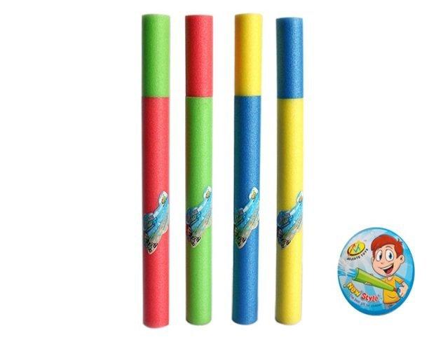 Strzykawka-Sikawka-piankowa-na-wodę-tuba-50cm-1