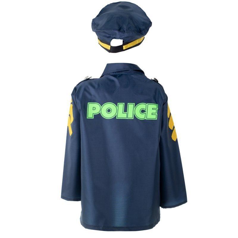 Kostium-strój-karnawałowy-policjant-3