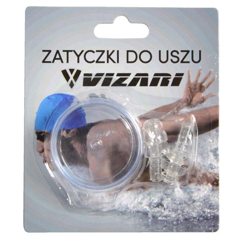 Zatyczki-Korki-Do-Uszu-na-basen