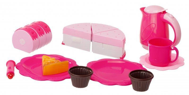 Tort-Urodzinowy-do-Krojenia-Kuchnia-80-el.-róż-3