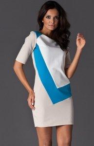 Figl 118 sukienka