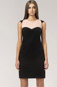Nife 5603 sukienka