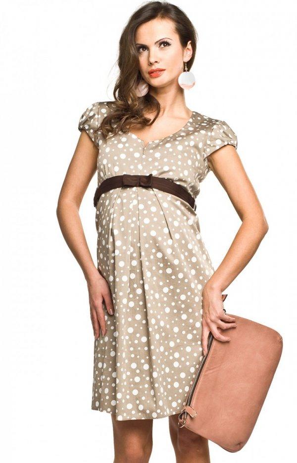 Torelle 7407 Luciana sukienka