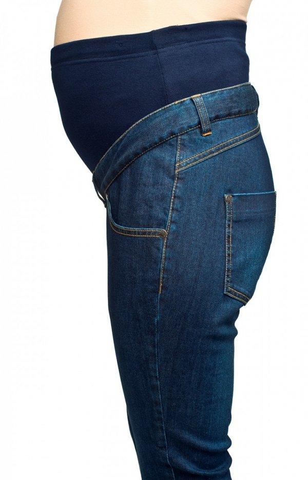 Torelle Atlanta spodnie