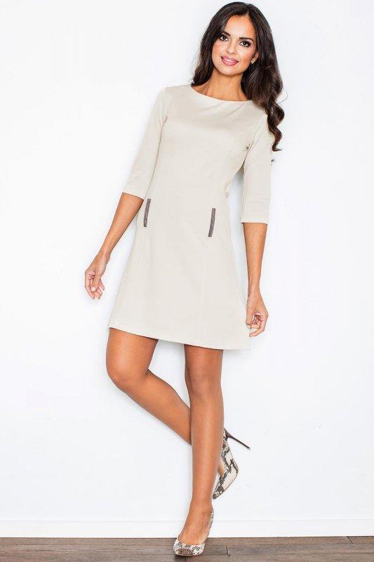 Figl 145 sukienka