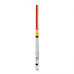 ŁATA DO NIWELATORÓW  LASEROWYCH LS-24 NIVEL SYSTEM