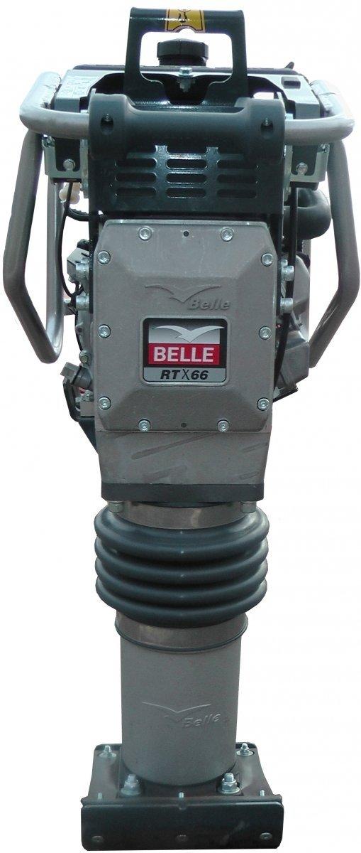 Ubijak Stopowy ( skoczek ) BELLE RTX 66
