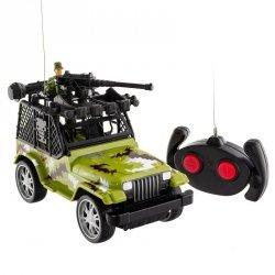 Zabawka auto-wojsko 871731