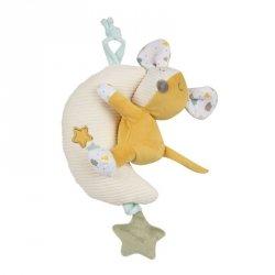 Plusz.zabawka z pozyt. mouse