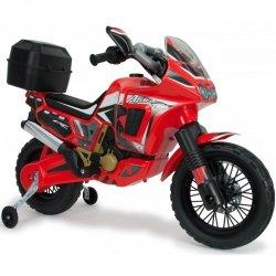 INJUSA Honda Motor Elektryczny na Akumulator 6V