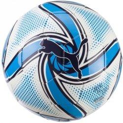 Piłka nożna Puma Olympique de Marseille FUTURE Flare 083265-01