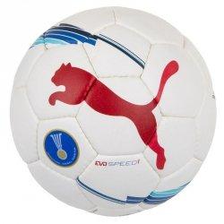 Piłka ręczna Puma Evospeed 1  HB r.2