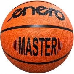 Piłka do koszykówki Enero Master r.7