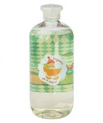 Organiczny płyn do kąpieli dla dzieci 500 ml 0m+ BUBBLE&CO