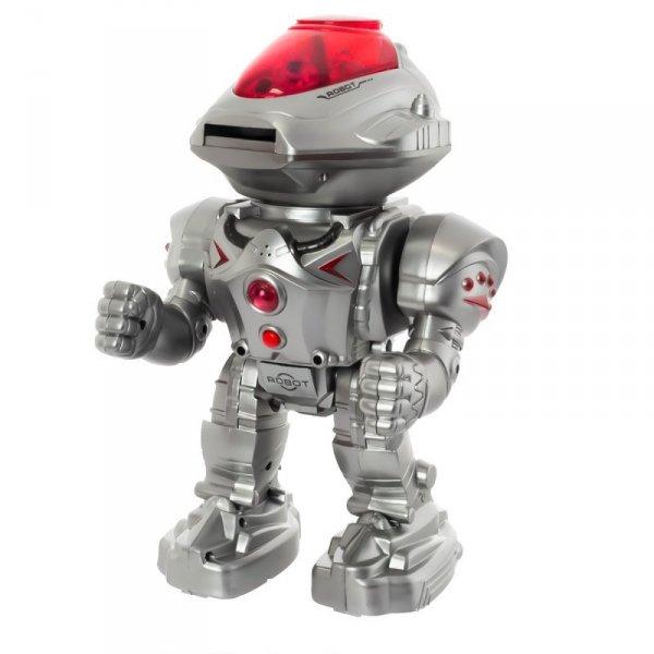 Zabawka robot 0868420