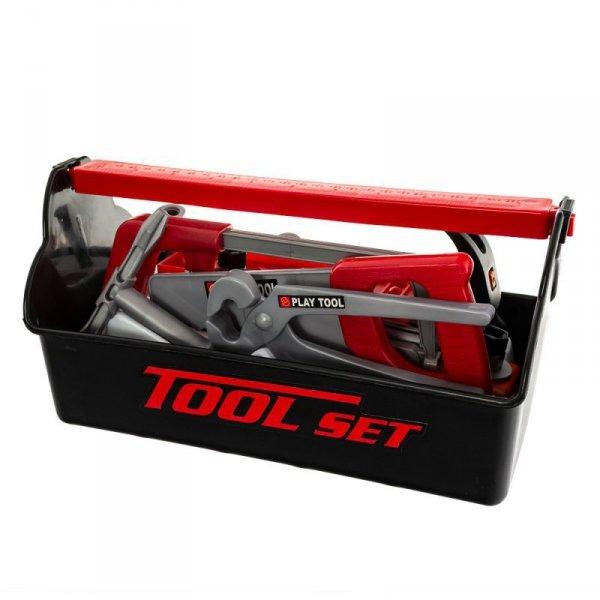 Zabawka narzędzia 0883681