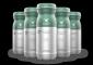 30 + 2 GRATIS x COLLIBRE Swiss Collagen Vital drink 140 ml