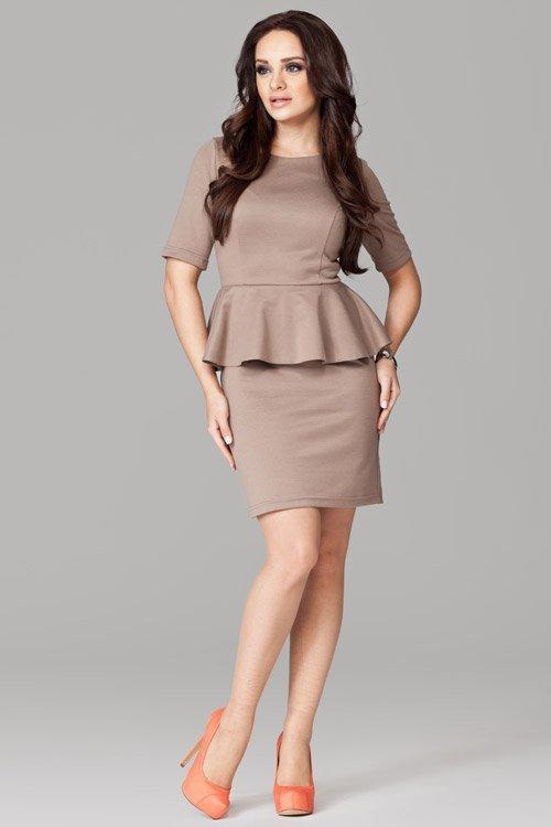 Figl 101 sukienka