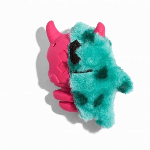 MR X Zee Dog zabawka dla psa o unikalnej konstrukcji