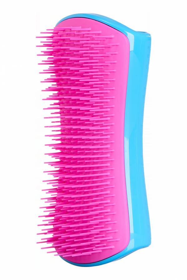 PET TEEZER szczotka do wyczesywania podszerstka rozmiar L