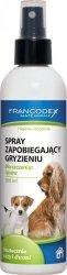 Francodex 179129 Spray p/obgryz. przez psy 200ml