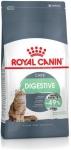 Royal 242110 Digestive Care 10kg