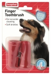 Beaphar 11327 szczoteczka naparstkowa do zębów
