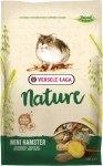 VL 461420 Mini Hamster Nature 400g chomik karłowat