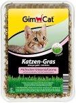 Gimcat 407005 Trawa dla kota grass 150gr