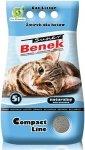 Super Benek 0036 Compact 5L Niebieski