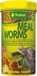 Trop. 11183 Meal Worms 100ml terraria
