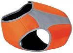 Zolux 403150ORA Kamizelka CANISPORT M orange