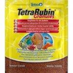 Tetra 193765 Rubin Granules 15g saszetka