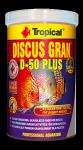 Trop. 61613 Discus Gran D-50 Plus 100ml