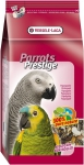 VL 421795 Parrots 1kg pokarm duże papugi