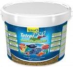 Tetra 138827 Pro Algae 10L