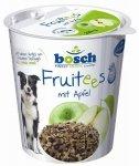 Bosch 10320 Fruitees Snack Jabłko - dla psa